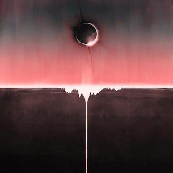 Mogwai: Every Country's Sun [CD]
