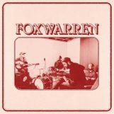 Foxwarren: Foxwarren [LP]