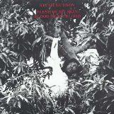 Hudson, Keith: Flesh of My Skin Blood of My Blood [LP]