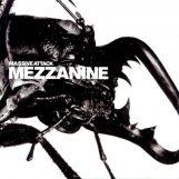 Massive Attack: Mezzanine XX [2xCD]
