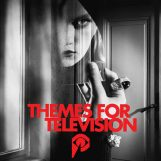 Jewel, Johnny: Themes For Television [CD]