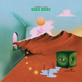 Tyler, William: Goes West [CD]