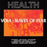 Health: Vol. 4: Slaves Of Fear [CD]