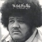 Baby Huey: The Living Legend [LP 180g]