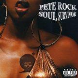 Pete Rock: Soul Survivor [2xLP]