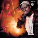 J. Dilla: Welcome 2 Detroit: Smoked-Out Edition [2xLP colorés]