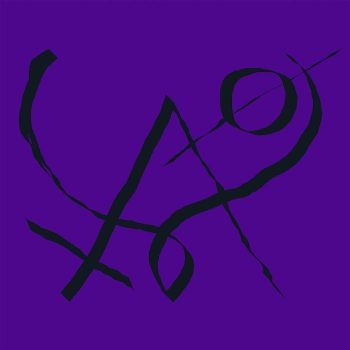 Xiu Xiu: Girl With Basket Of Fruit [CD]