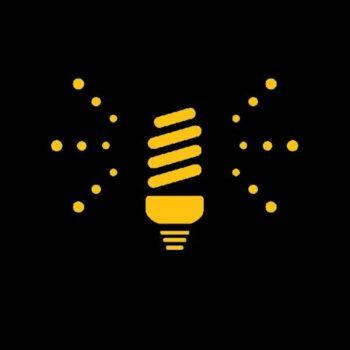 Fujiya & Miyagi: Lightbulbs [LP, vinyle jaune]