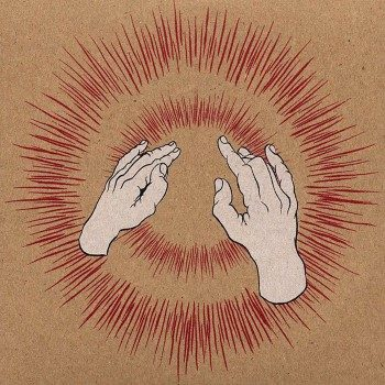 Godspeed You Black Emperor!: Lift Your Skinny Fists Like Antennas To Heaven [2xLP]