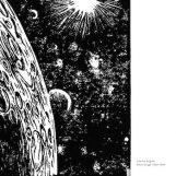 Bogner, Ursula: Recordings 1969 – 1988 [LP]