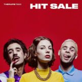 Therapie Taxi: Hit Sale [CD]