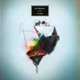 Hopkins, Jon: Insides [CD]