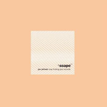 Jelinek, Jan: Loop-Finding-Jazz-Records [2xLP]
