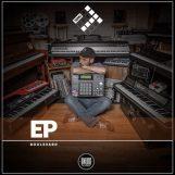 Téhu: EP Boulevard [LP]