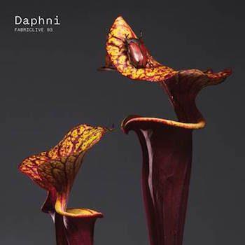 variés; Daphni: Fabriclive 93 [CD]