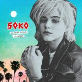 Soko: My Dreams Dictate My Reality [LP]