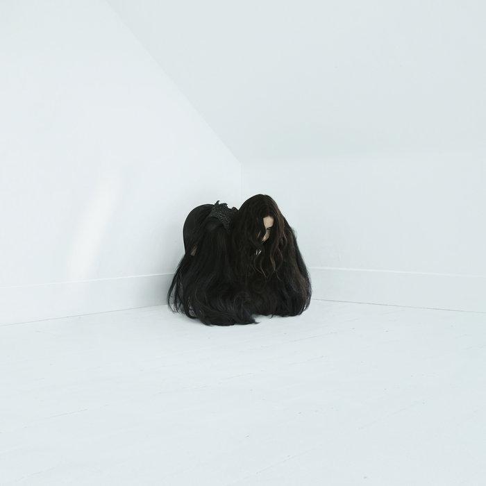 Wolfe, Chelsea: Hiss Spun [CD]
