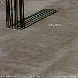 Lauzier, Nils Ostendorf & Philip Zoubek & Philippe: Subsurface [CD]