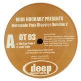 "Huckaby, Mike: Harmonie Park Classics Vol. 2 [12""]"