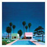 variés: Pacific Breeze: Japanese City Pop, AOR & Boogie 1976-1986 [CD]