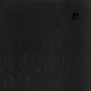 24-Carat Black: Gone: The Promises Of Yesterday [LP]