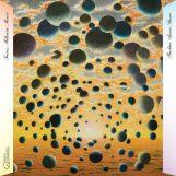 Strom, Pauline Anna: Trans-Millenia Music [LP]