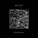Nicolet: Hochelaga [LP]