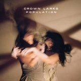 Crown Larks: Population [LP]
