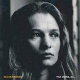 Radigue, Eliane: Vice Versa, Etc... [2xCD]
