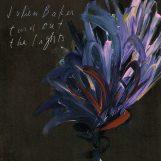 Baker, Julien: Turn Out The Lights [CD]