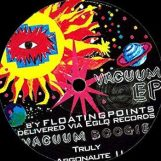"Floating Points: Vacuum EP [12""]"