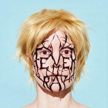 Fever Ray: Plunge [LP]
