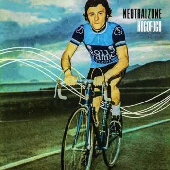 Neutral Zone: Hogofogo [LP]