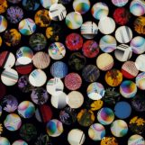 Four Tet: There Is Love in You [2xLP]