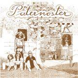 Paternoster: Paternoster [LP]