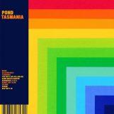 Pond: Tasmania [CD]