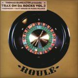"Bangalter, Thomas: Tracks On Da Rocks 2 [12""]"