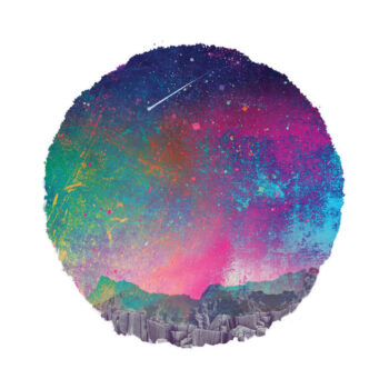 Khruangbin: The Universe Smiles Upon You [LP]