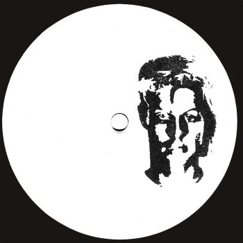 "Identified Patient & Sophie du Palais: Aborting Your Dreams [12""]"