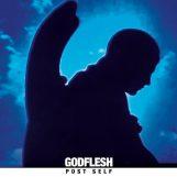 Godflesh: Post Self [LP]