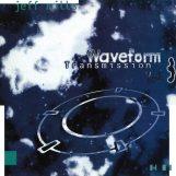 Mills, Jeff: Waveform Transmission Vol. 3 [2xLP]