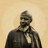 Laraaji: Sun Transformations [LP]