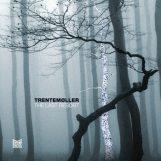 Trentemøller: The Last Resort - édition 2018 [3xLP]