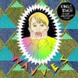 Wavves: King Of The Beach — édition 10e anniversaire [LP]