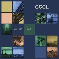 Carter, Chris: Chemistry Lessons Volume One [CD]