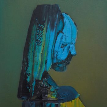 Caretaker, The: Everywhere At The End Of Time – Stage 4 [2xLP]