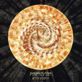 Perséide: Rites païens [CD]
