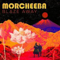 Morcheeba: Blaze Away – édition limitée [LP]