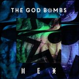 God Bombs: Hex [CDEP]