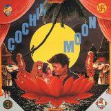 Haruomi Hosono: Cochin Moon [LP]